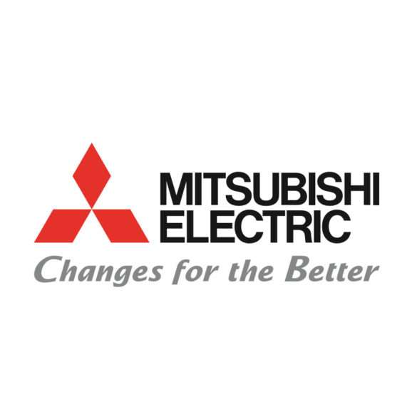Mitsubishi Electric Multiple Products