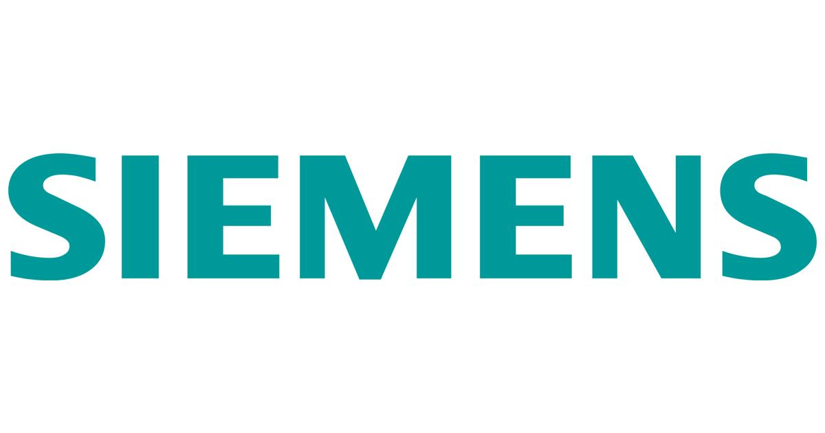 Siemens RUGGEDCOM, SCALANCE, SIMATIC, SINEMA (Update B)