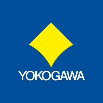Yokogawa WideField3