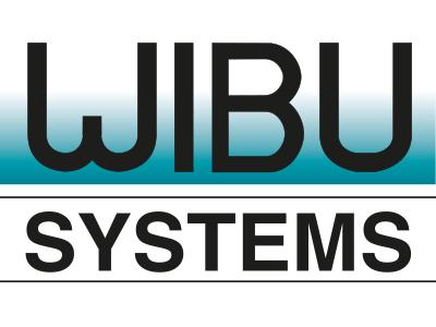 Wibu-Systems CodeMeter