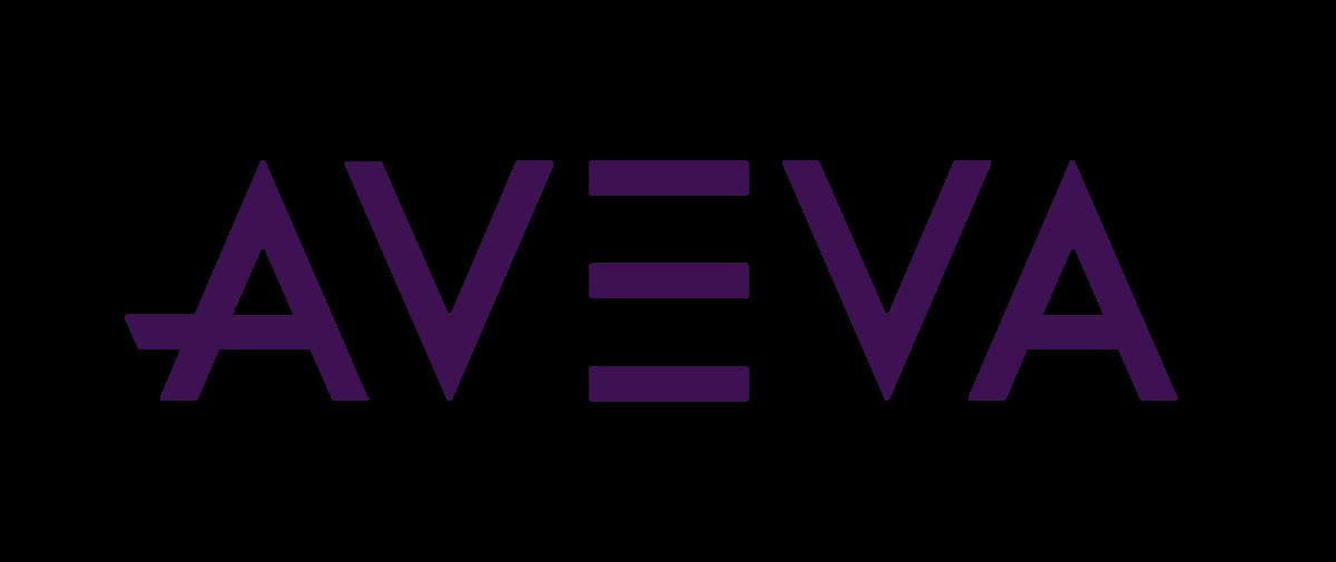AVEVA Enterprise Data Management Web