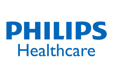 Philips Clinical Collaboration Platform
