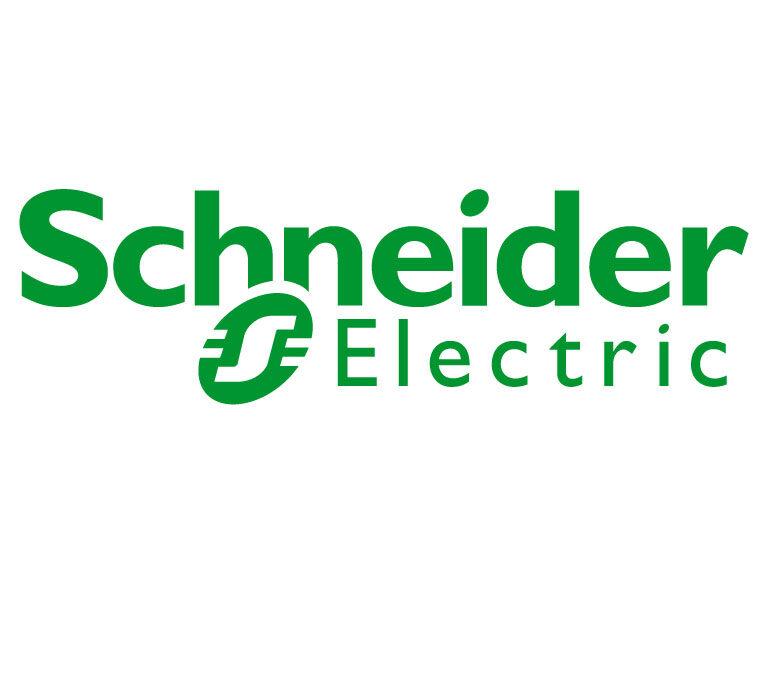 Schneider Electric PLC Simulator for EcoStruxure Control Expert