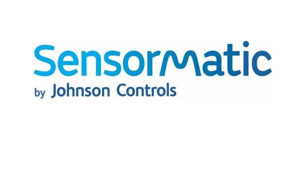 Johnson Controls Sensormatic Electronics