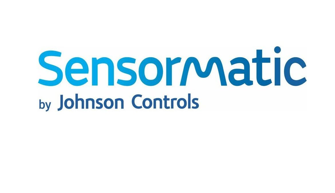 Johnson Controls Sensormatic Electronics American Dynamics victor Web Client and Software House C•CURE Web Client (Update A)