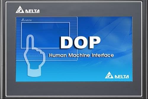 Delta Electronics DOPSoft
