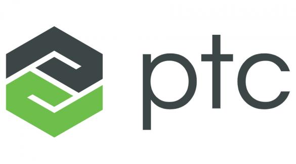 PTC Kepware LinkMaster