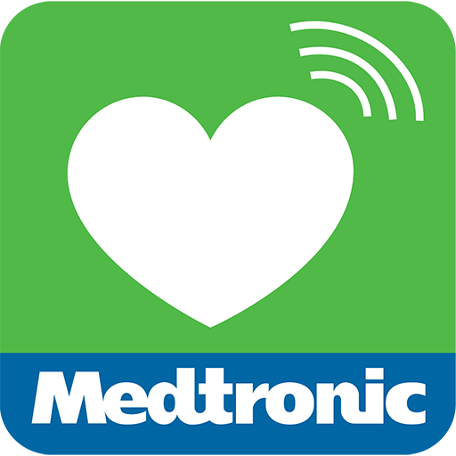 Medtronic MyCareLink Smart