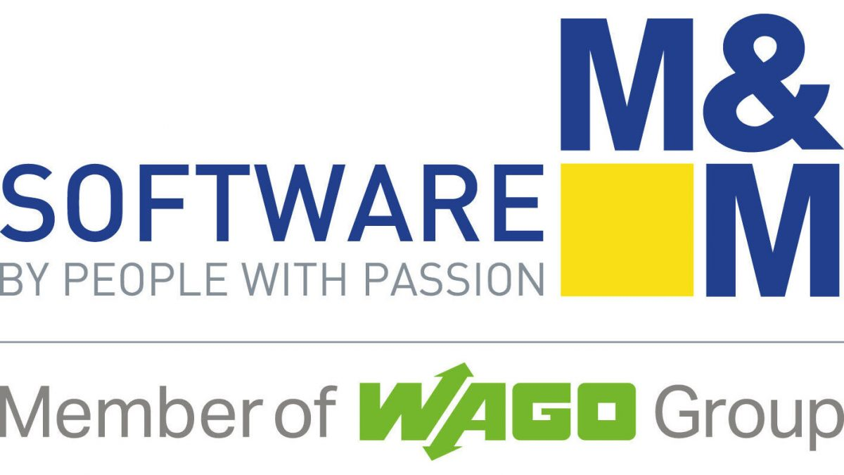 WAGO M&M Software fdtCONTAINER (Update B)
