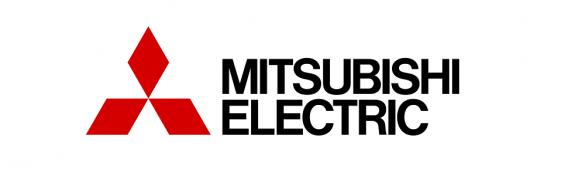 Mitsubishi Electric Factory Automation Products Path Traversal