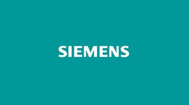 Siemens SIMATIC, SINAMICS, SINEC, SINEMA, SINUMERIK (Update E)
