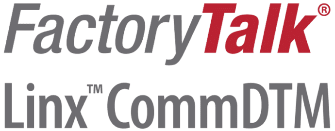 Rockwell Automation FactoryTalk Linx and FactoryTalk Services Platform