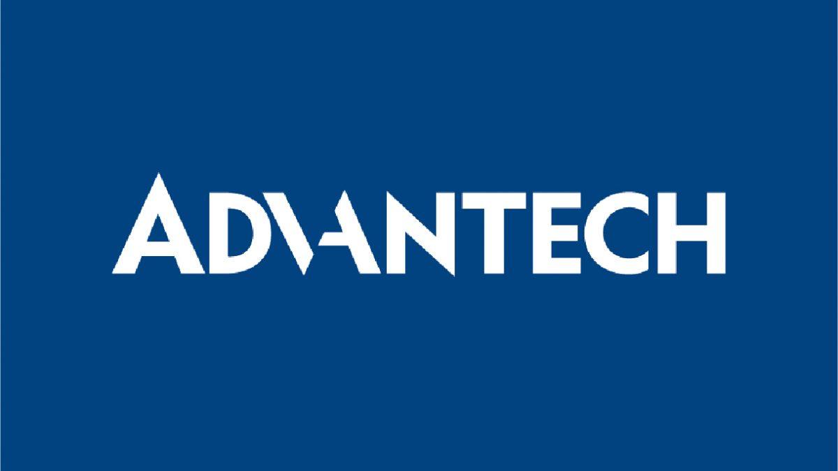 Advantech BB-ESWGP506-2SFP-T
