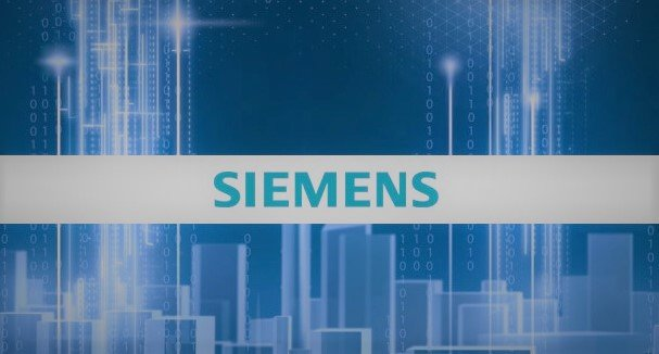 Siemens Industrial Products (Update Q)