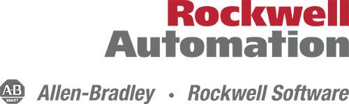 Rockwell Automation MicroLogix 1400