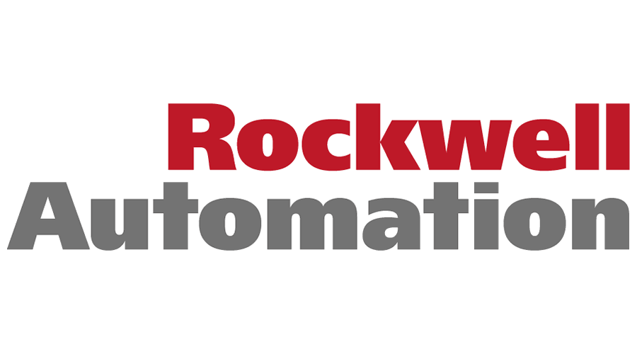 Rockwell Automation 1734-AENTR Series B and Series C