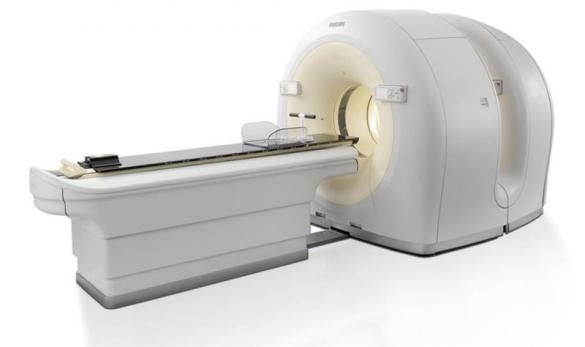 Philips Gemini PET/CT Family