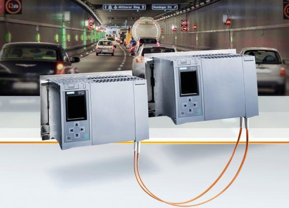 Siemens SIMATIC Communication Processor Vulnerability