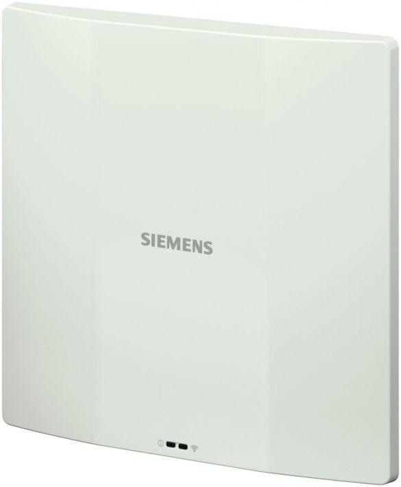 Siemens SCALANCE W1750D