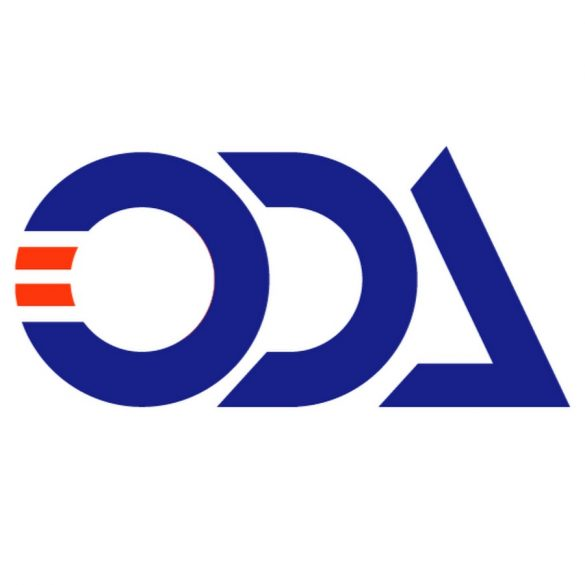 Open Design Alliance Drawings SDK