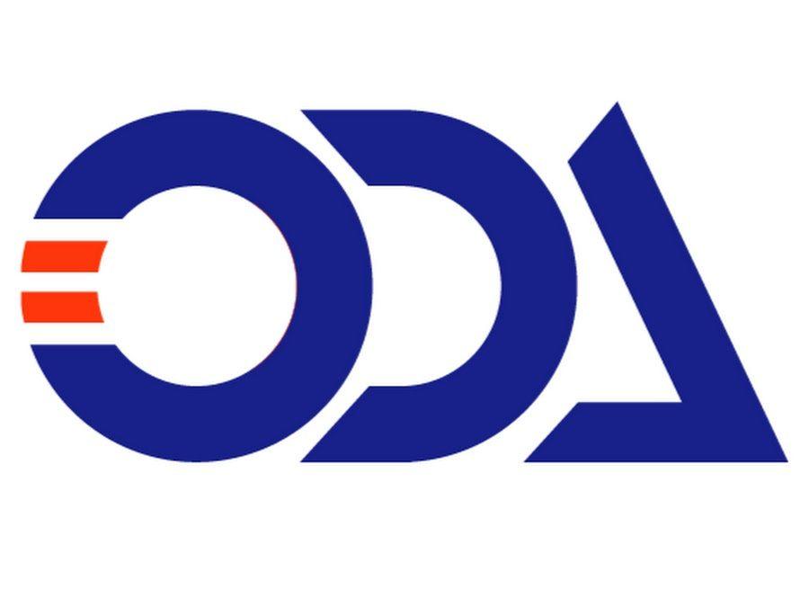 Open Design Alliance Drawings SDK (Update A)