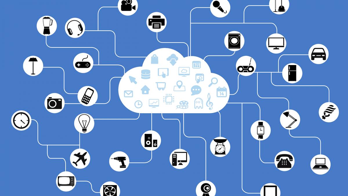 Siemens TCP/IP Stack Vulnerabilities–AMNESIA:33 in SENTRON PAC / 3VA Devices (Update A)