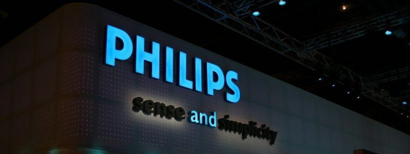 Philips Vue PACS