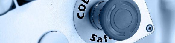 CODESYS Control V2 communication