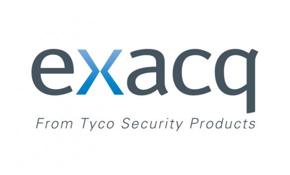 Exacq Technologies exacqVision Enterprise Manager